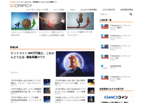 Cripcy.jp thumbnail