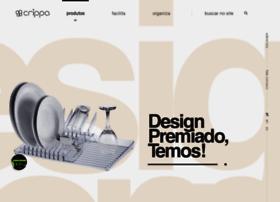 Crippa.com.br thumbnail