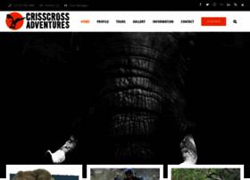 Crisscrossadventures.co.za thumbnail