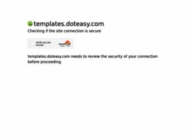 Criticalanimalstudies.org thumbnail