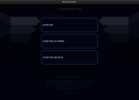 Crookedbrains.net thumbnail