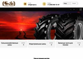 Crops.ru thumbnail