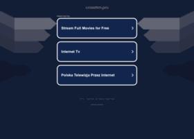 Crossfilm.pro thumbnail
