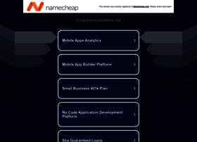 Crossthemeadowfarm.net thumbnail