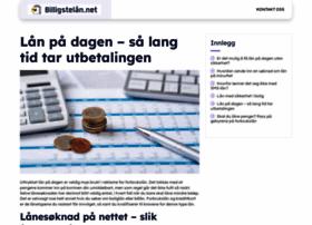 crownlanta.com at WI. Luxury Koh Lanta Resort | Crown ...