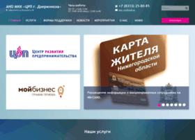 Crpdzr.ru thumbnail