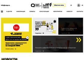 Crpp.ru thumbnail