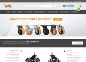 Crr.com.br thumbnail
