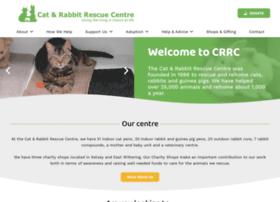 Crrc.co.uk thumbnail