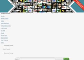 Crtani-filmovi.net thumbnail