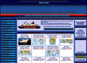 Cruiseguide24.de thumbnail