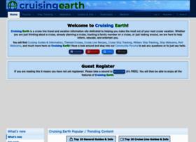 Cruisin.me thumbnail