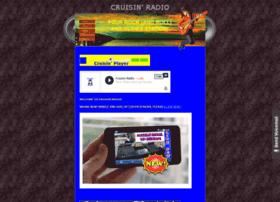 Cruisinradio.net thumbnail