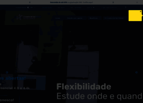Cruzeirodosulvirtual.com.br thumbnail