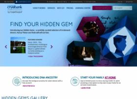 California Cryobank Discount Promo Code At Website Informer