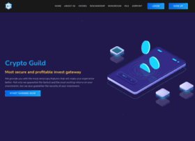 Crypto-guild.ltd thumbnail