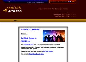 Crypto300club.is thumbnail