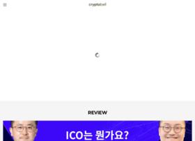 Cryptobell.io thumbnail
