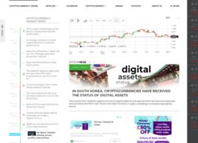 Cryptobit.media thumbnail