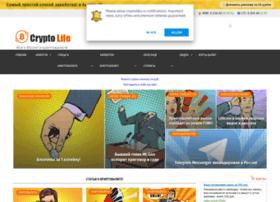 Cryptodibs.ru thumbnail