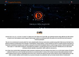 Cryptohosting.eu thumbnail