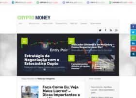 Cryptomoney.net.br thumbnail