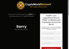 Cryptoplayersclub.info thumbnail