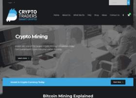 Cryptotraders.co.za thumbnail