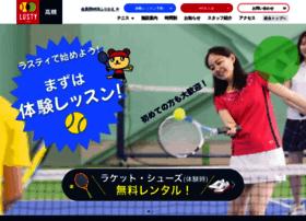 Crystal-pl.co.jp thumbnail