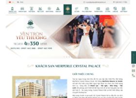 Crystalpalace.vn thumbnail