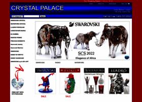 Crystalpalacenj.com thumbnail