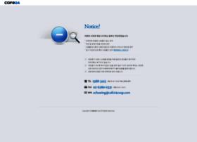 Crystalstone.kr thumbnail
