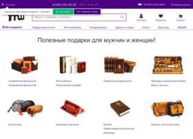 Crystalus.ru thumbnail