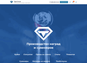 Crystaly.ru thumbnail