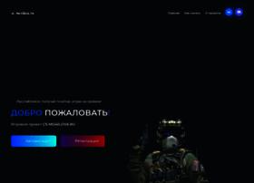 Cs-mo4ilova.ru thumbnail