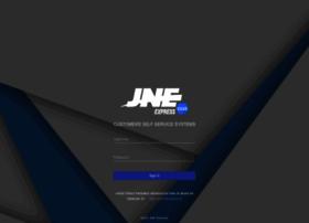 Cs3.jne.co.id thumbnail