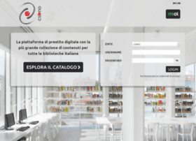 Csbno.medialibrary.it thumbnail