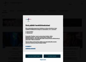 Csc.fi thumbnail