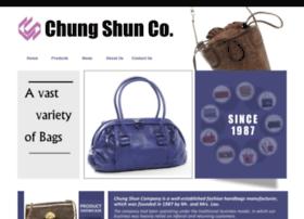 Csc.hk thumbnail