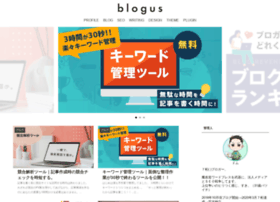 Cscblog.jp thumbnail