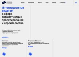 Csd.ru thumbnail