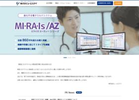 Csiinc.co.jp thumbnail