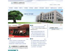 Csipi.com.cn thumbnail
