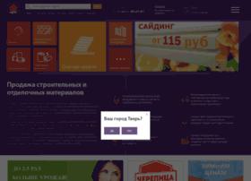 Csk-rus.ru thumbnail