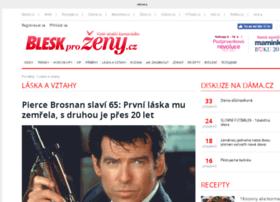 Csklik.cz thumbnail