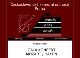 Cskopraha.cz thumbnail