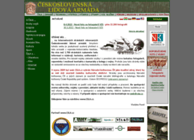 Csla.cz thumbnail