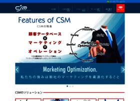 Csm-it.net thumbnail