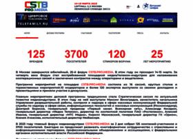 Cstb.ru thumbnail