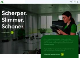 Csu.nl thumbnail